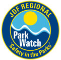 Park Watch in Sooke