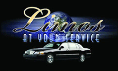 limo service in Sooke
